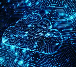 独自の専用データ・ベースを開発し、相互情報通信網(イントラネット)を構築。業界随一の本格ネットワークがあなたの味方。イメージ