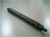 電卓・リモコン・ボールペン型